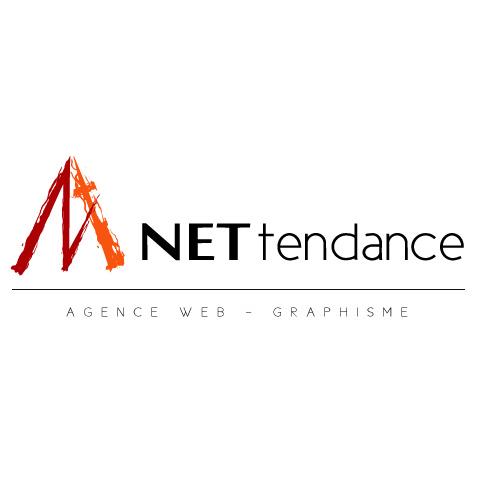 Net-tendance