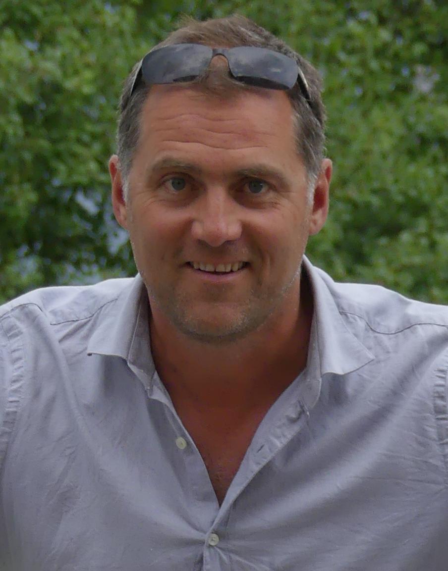 Olivier SUPERNANT
