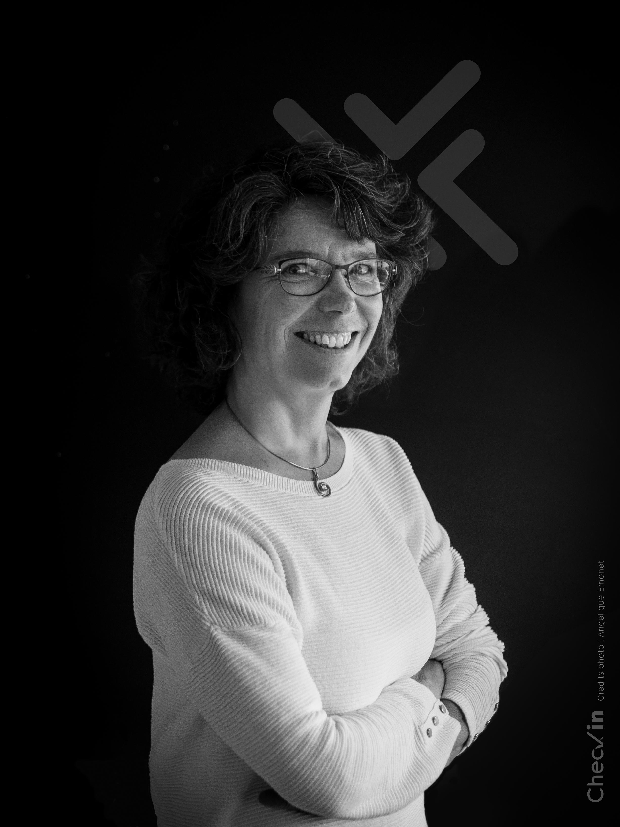 Agnès Riviere