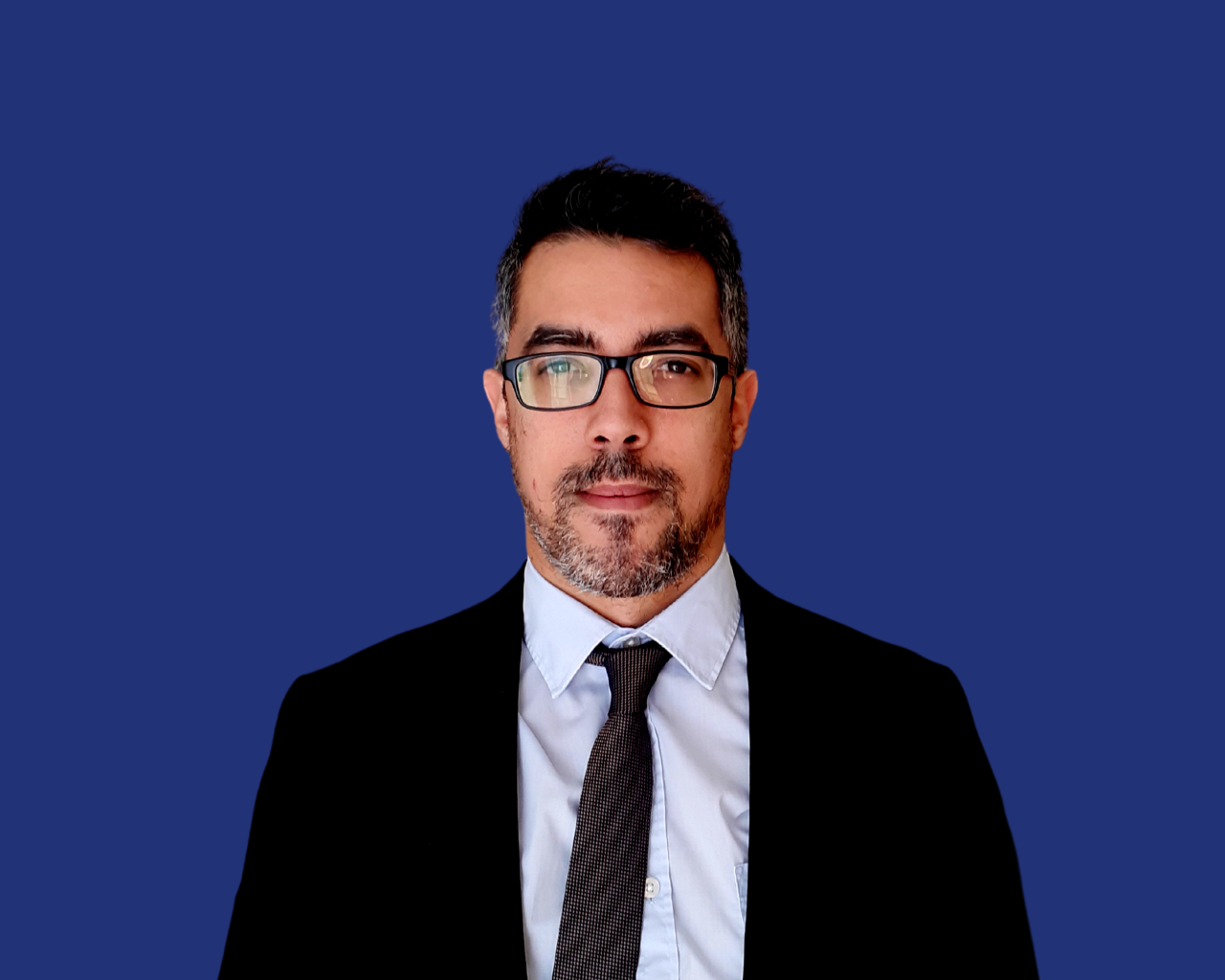 Karim Naïli